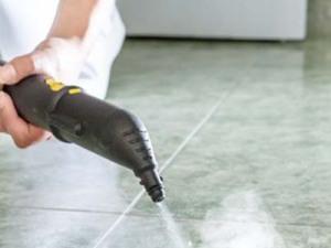 Servicios de limpieza y mantenimiento oficinas