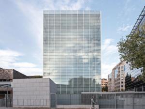 ¿En busca de un servicio de limpieza de oficinas en Madrid?