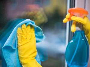 Ventajas de externalizar el servicio de limpieza