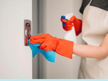 Como-desinfectar-mi-negocio