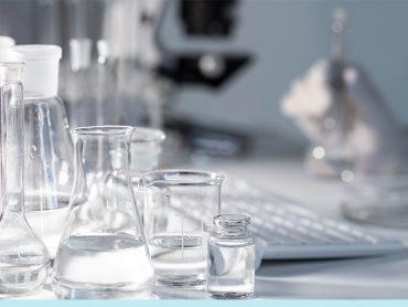 Limpieza de salas blancas en laboratorios: ¿cómo debe ser?