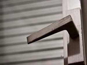 Recuperación y limpieza de aluminio