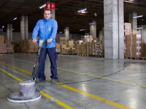 Serlim: ampliación de nuestros servicios de limpieza