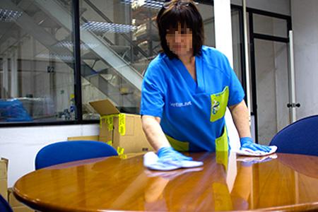 Servicios Limpieza 4