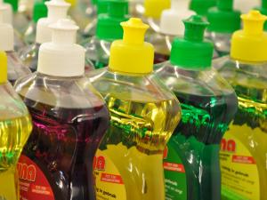 ¿Estás interesado en contratar servicios de limpieza ecológica?