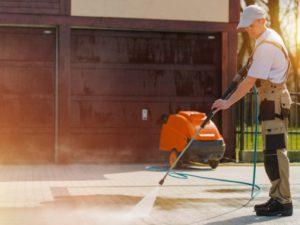 ¿Qué es una limpieza integral y en qué consiste?