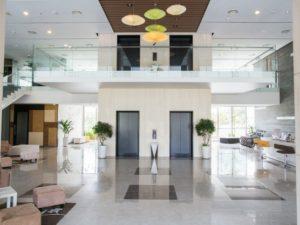 Servicios de limpieza de empresas: claves para elegir la mejor
