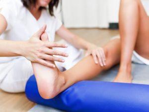 ¿Por qué es importante mantener una correcta limpieza de centros de fisioterapia?