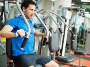 Consejos para la limpieza de un gimnasio
