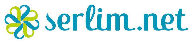 serlim.net