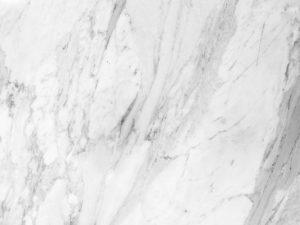La importancia de una correcta limpieza de mármol