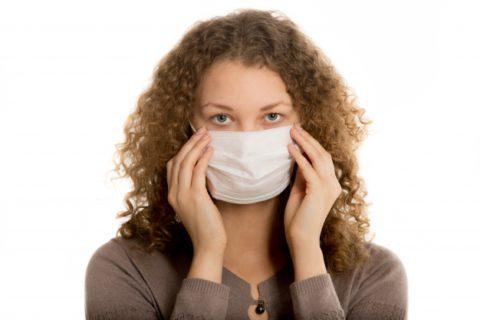 El ambiente en espacios cerrados está cinco veces más contaminado que el exterior