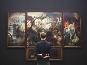 Aspectos esenciales para la limpieza de un museo en Valencia