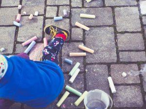 La limpieza de parvularios, aspecto esencial en la primera etapa escolar