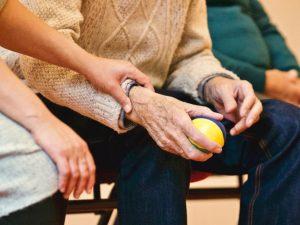 La limpieza de residencias geriátricas, aspecto clave para lograr un correcto funcionamiento del centro