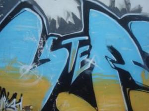 Servicio integral de limpieza de graffitis y fachadas Madrid