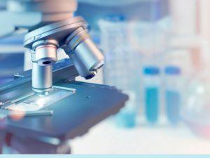 3 aspectos clave en la limpieza sala blanca farmacia